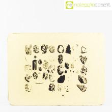 Pietra litografica Minerali