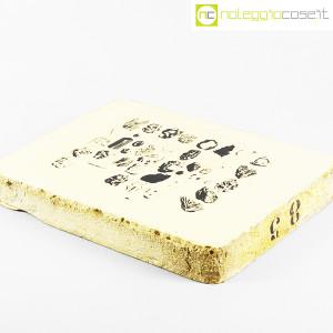 Pietra litografica per stampa tavola Minerali (5)
