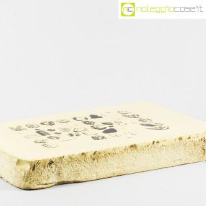 Pietra litografica per stampa tavola Minerali (7)