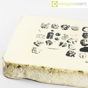 Pietra litografica per stampa tavola Minerali (8)