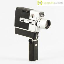Sankyo videocamera Super CM 300