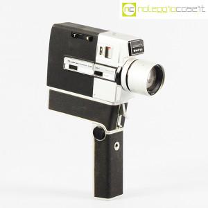 Sankyo, videocamera Super CM 300 (1)