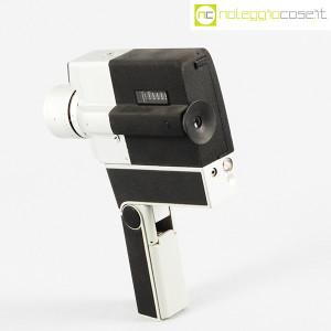 Sankyo, videocamera Super CM 300 (3)