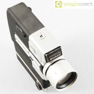 Sankyo, videocamera Super CM 300 (4)