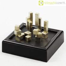 Gioco magnetico componibile