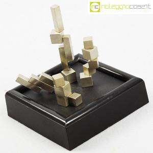 Gioco magnetico componibile (3)
