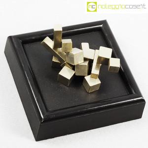 Gioco magnetico componibile (4)