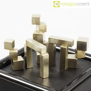Gioco magnetico componibile (5)