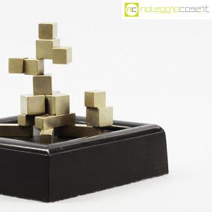 Gioco magnetico componibile (6)