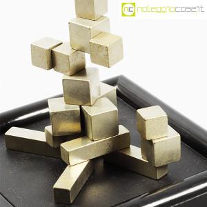 Gioco magnetico componibile (7)