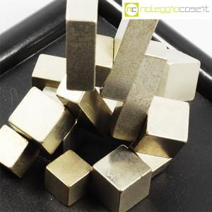 Gioco magnetico componibile (8)