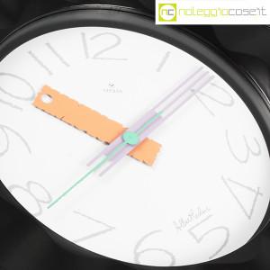 Veglia, orologio da muro, Albert Leclerc (7)