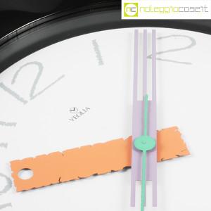 Veglia, orologio da muro, Albert Leclerc (9)