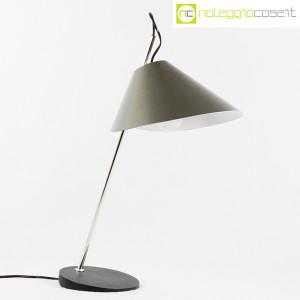 Azucena, lampada Base Ghisa Monachella, Luigi Caccia Dominioni (1)