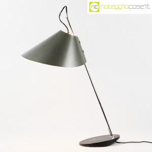 Azucena, lampada Base Ghisa Monachella, Luigi Caccia Dominioni (2)