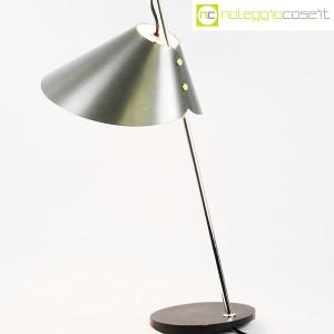 Azucena, lampada Base Ghisa Monachella, Luigi Caccia Dominioni (4)