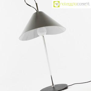 Azucena, lampada Base Ghisa Monachella, Luigi Caccia Dominioni (5)