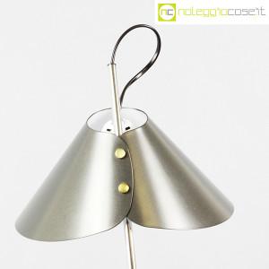 Azucena, lampada Base Ghisa Monachella, Luigi Caccia Dominioni (7)