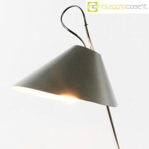 Azucena, lampada Base Ghisa Monachella, Luigi Caccia Dominioni (8)