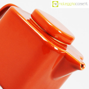 Ceramiche Franco Pozzi, teiera in ceramica, Ambrogio Pozzi (6)