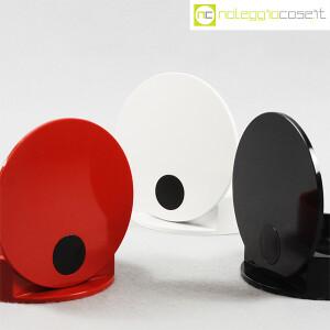 Cini & Nils, posacenere apribile nero, bianco e rosso, Studio OPI (5)