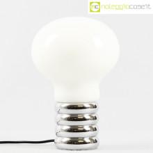 Design M lampada Bulb Ingo Maurer