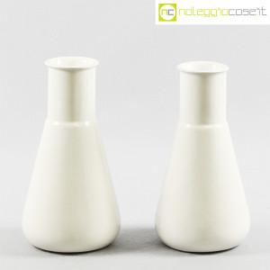Gabbianelli, vasi bottiglia bianchi (1)