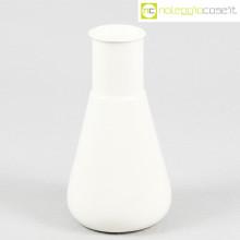 Gabbianelli vaso brocca bianca