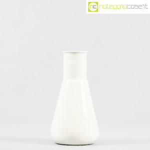 Gabbianelli, vaso brocca bianca (2)