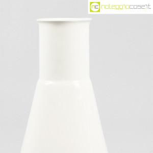 Gabbianelli, vaso brocca bianca (5)