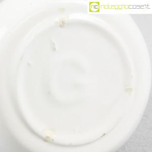Gabbianelli, vaso brocca bianca (9)