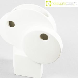 Parravicini Ceramiche, grande vaso bianco (4)