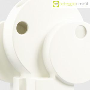 Parravicini Ceramiche, grande vaso bianco (5)