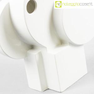 Parravicini Ceramiche, grande vaso bianco (8)