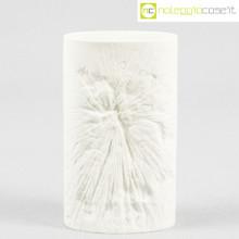Rosenthal vaso Studio Line Martin Freyer