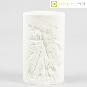 Rosenthal, vaso serie Studio Line, Martin Freyer (1)