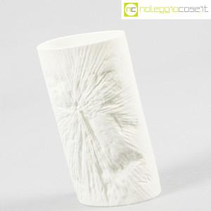 Rosenthal, vaso serie Studio Line, Martin Freyer (3)