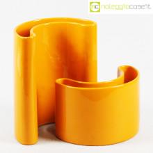 SICA Ceramiche vasi curvi Coppo