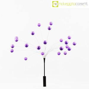 Alberello con sfere viola (2)