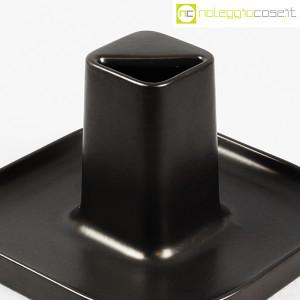 Arnolfo di Cambio, vaso centrotavola serie Square, Makio Hasuike (5)