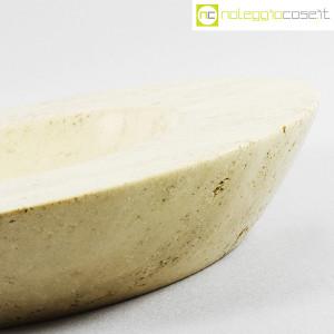 Centrotavola posacenere in travertino (6)