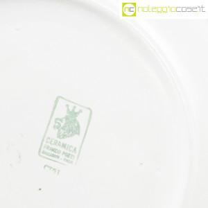 Ceramiche Franco Pozzi, caraffa bianca, Ambrogio Pozzi (8)