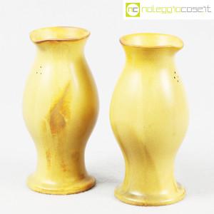 Ceramiche Franco Pozzi, piccole brocche, edizioni L'Atelier, Ambrogio Pozzi (1)