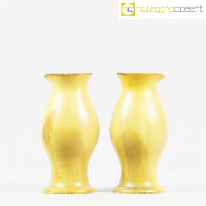 Ceramiche Franco Pozzi, piccole brocche, edizioni L'Atelier, Ambrogio Pozzi (2)