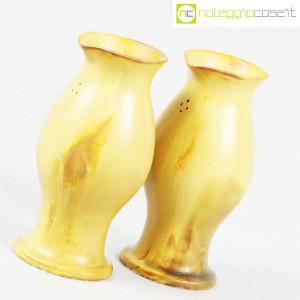 Ceramiche Franco Pozzi, piccole brocche, edizioni L'Atelier, Ambrogio Pozzi (3)