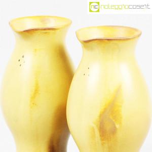 Ceramiche Franco Pozzi, piccole brocche, edizioni L'Atelier, Ambrogio Pozzi (5)