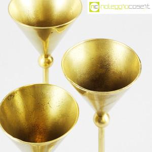 Coppe decorative in bronzo (5)