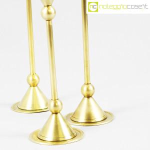 Coppe decorative in bronzo (9)