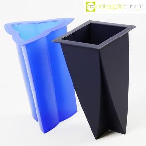 Magis, vasi in plastica Mirto e Timo, Marcello Morandini (3)