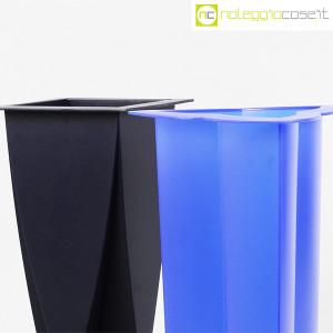 Magis, vasi in plastica Mirto e Timo, Marcello Morandini (5)
